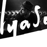 Lyase x Block FM - Japan - Ep 6 - Lorenzo Dada