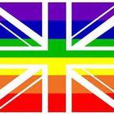 The Gay Agenda: December 31st - British Invasion