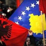 """Pa Kufij-""""Zhvillimi i sektorit bujqesor ne Shqiperi, Kosove dhe Maqedoni."""""""