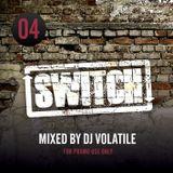 Switch | Mixtape 04