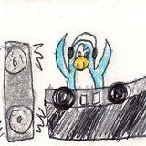 Ocd Radio Happy Techy House Mix