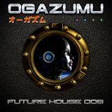 Ogazumu Minimix Future House 008
