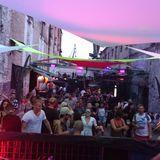 Yanzan/liveset/Toga Dansverk Projekt/4.08.2018