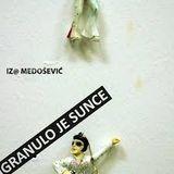 KUPEK 180, Izet Medošević