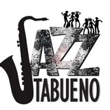 JazzTaBueno # 25 @ 18 Special @ Soul and R&B!
