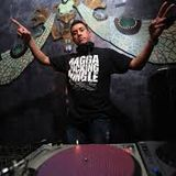 6blocc jungle mix for ALL FM 96.9