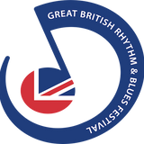 The Great British Rhythm & Blues Festival Radio Show with Paul Winn
