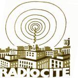Radio Cité 1982 JPH et les titres du moment