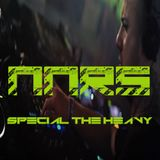 Abnormal Integrity - NNRS_Special_The_Heavy