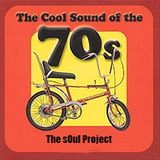Cool, mellow & upbeat 70's