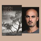 Délivrez-moi 23/11/2017 : Marin Ledun en Interview pour Ils ont voulu nous civiliser, ed. Flammarion