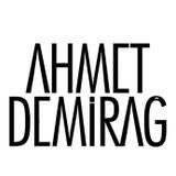 DJ AHMET DEMIRAĞ - SEA BEACH & SUN VOL.2