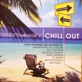 DTBCHILLOUTCD2005