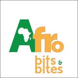 Afro bits & bites
