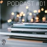 wrażenia słuchowe podcast #01 - best of 2014 [1]