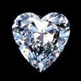 New Years Diamonds