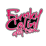 Funk It Up     Live Show 24.08.2019