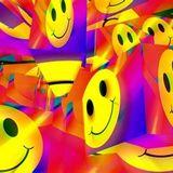 DJ MELVIN - ENATIONRECORDS (31-5-18) HAPPY HARDCORE, CUT TO LAST 43 MINS OF ENATIONRECORDS VOLUME 40