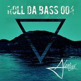 Roll Da Bass 004 (Aleviuss Hardstyle Infection Mix)