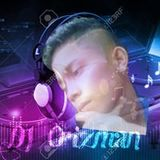 Especial Abril MixTape Edit. - @djcrizman507