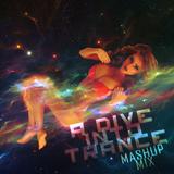 A Dive Into Trance 033 (Mashup Mix)