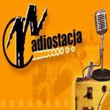 Krisb @ Strictly Underground - Radiostacja 101.5 Warschau - 02.2000