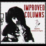 IMPROVED COLUMNS #103 281217