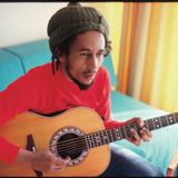 Bob Marley  - The Sons of Jah Acoustic Tape London 1977