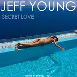 Secret Love - Vol. 2