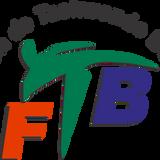 Julio Olivares - Federación Bonaerense de Taekwondo