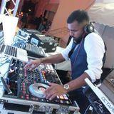 iLL Mix Session 1 - DJ iLLEST