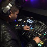 Raaf Nightlife 003 Mix - 2015