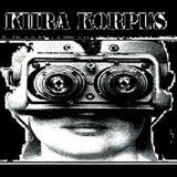 Kiira Korpus.11.10.06 - Cabaret Voltaire