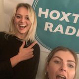 Jodie Bryant X Briony Chappell X Monday Night & Chill