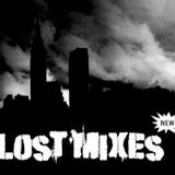 DJ SQUID'S LOST EPISODES #4