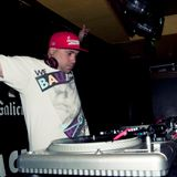 10/05/2013 BNB@Inerzia_Dub Step_Trap_Bassline