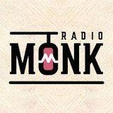 4° Programa Monkgomery: 4 Botones en la radio