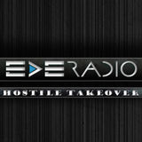 Hostile Takeover #23: To Be Defined (2016-02-18)