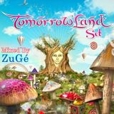 Best Of Tomorrowland 2011 @ Mixed By ZuGé