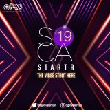 Private Ryan Presents Soca Starter 2019 (Extended Edition)