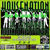 HOUSE NATION VOL 2