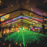 Msd.Remixes  presents ....  Club Night