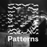 Live at Patterns  w/ Mehtola - 4th March 2017
