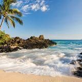 Maui Chillaui Set