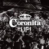 Coronita after 2017.01.16.
