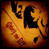Obey The Riff #83 (Live at Villa Bota)