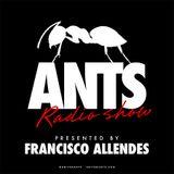 ANTS Radio Show #8