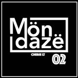 Möndazë 02