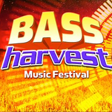 Live from Bass Harvest