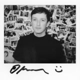 BIS Radio Show #952 with Totally Enormous Extinct Dinosaurs